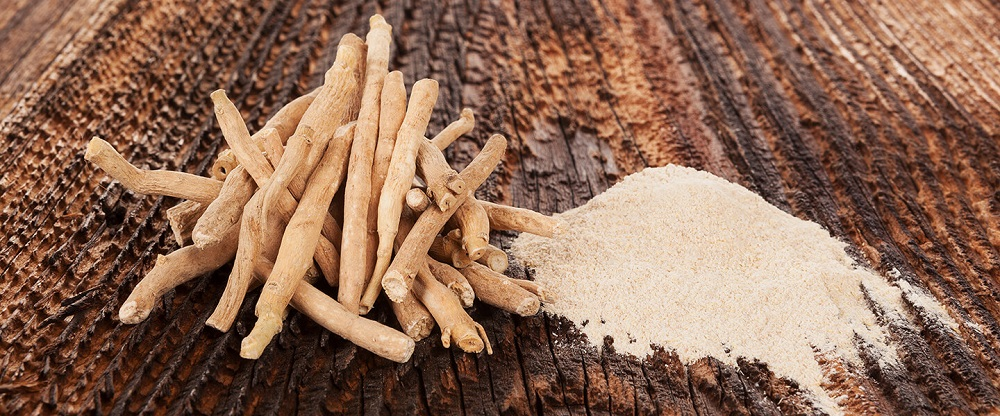 How does Ashwagandha Affect Mood & Neurotransmitters?