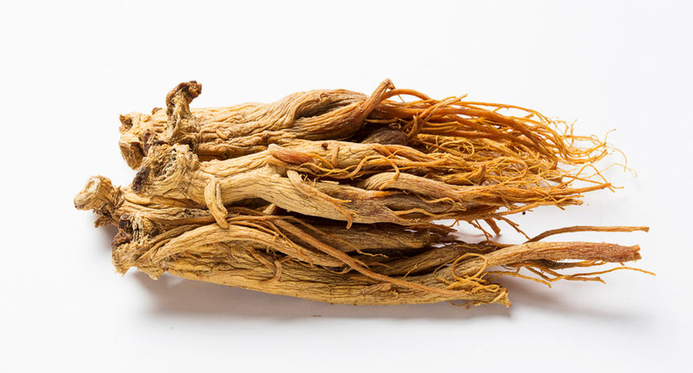 Korean Red Ginseng: Does It Raise Your Testosterone?