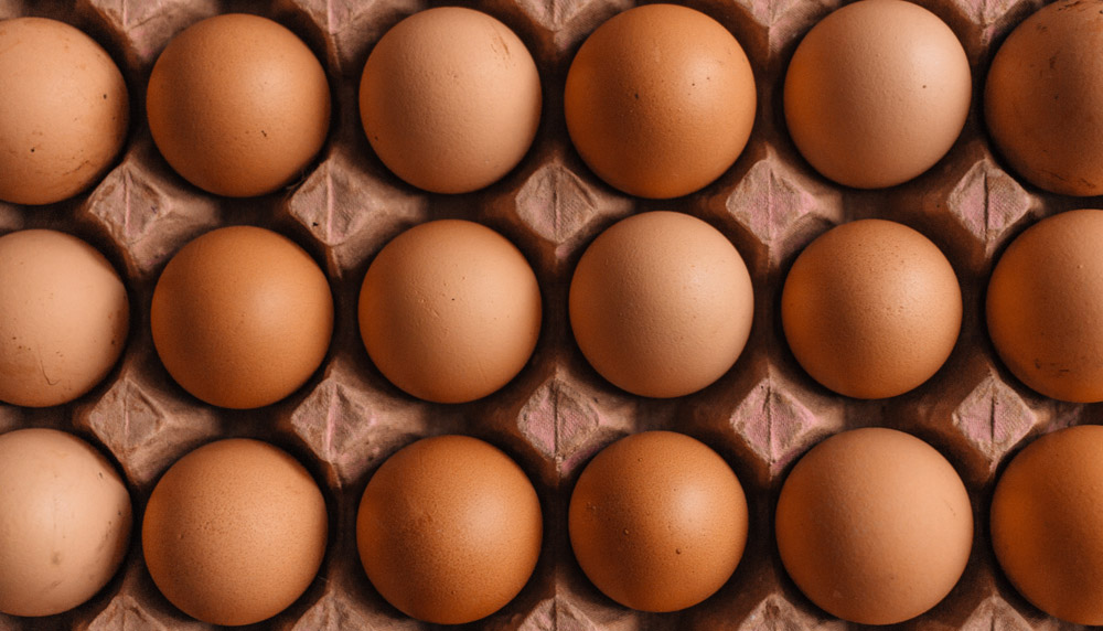 Eggs – Benefits and Side Effects