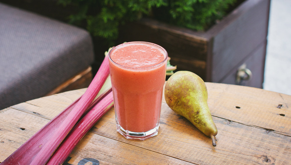 Juicing Pros and Cons – Is Vegetable Juice Good for You?