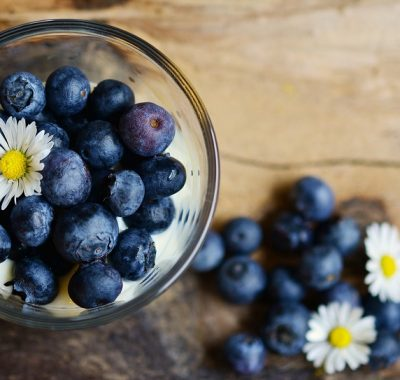 15 Foods That Calm Nerves and Mind