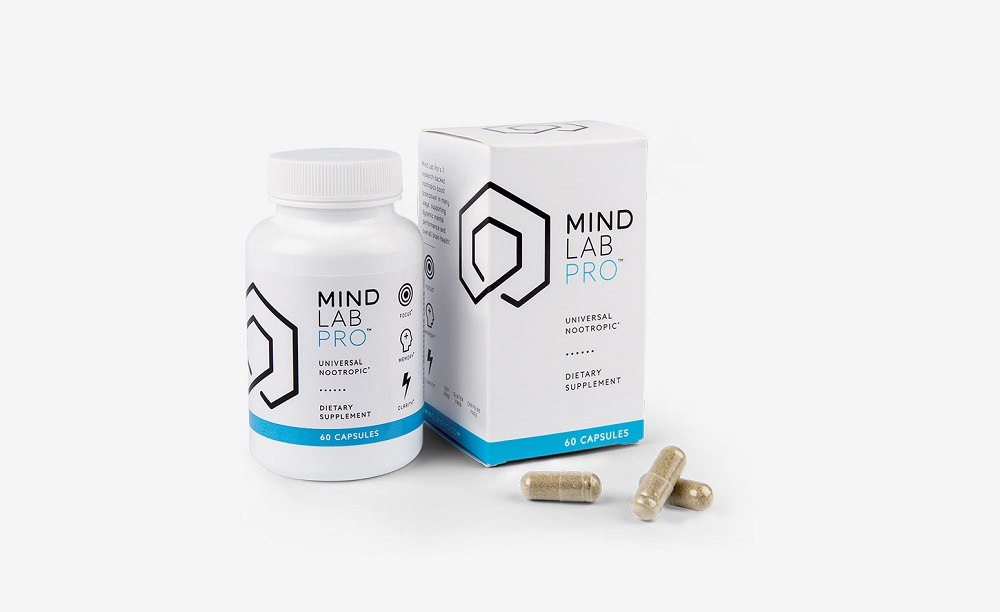 mind lab pro review featured image