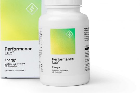Performance Lab Energy Review (2019): Yes or No?