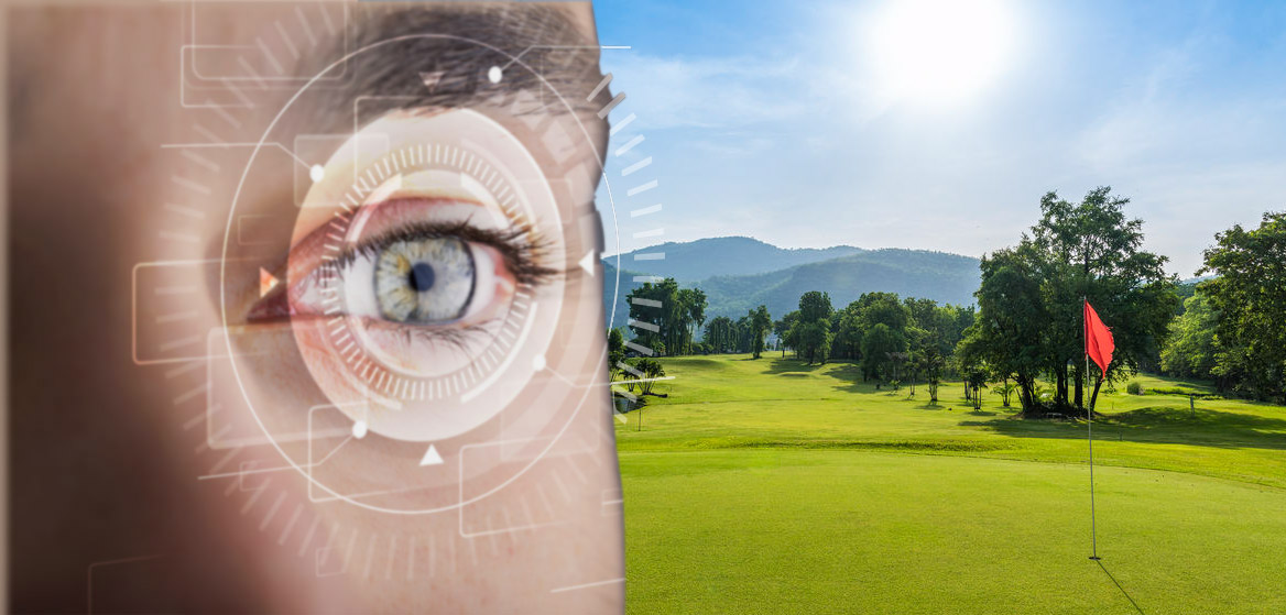 Best Golf Supplements