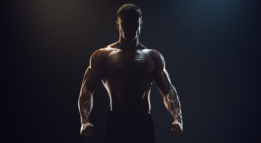 Putting the T in Diet – Testosterone As A Fat Burner
